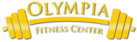 OLYMPIA GYM: Fitness Center, Health Club and Personal Training in Aventura, Florida.