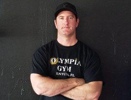 Bobby Hatcher Bio Photo
