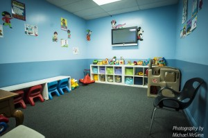 Day care_1