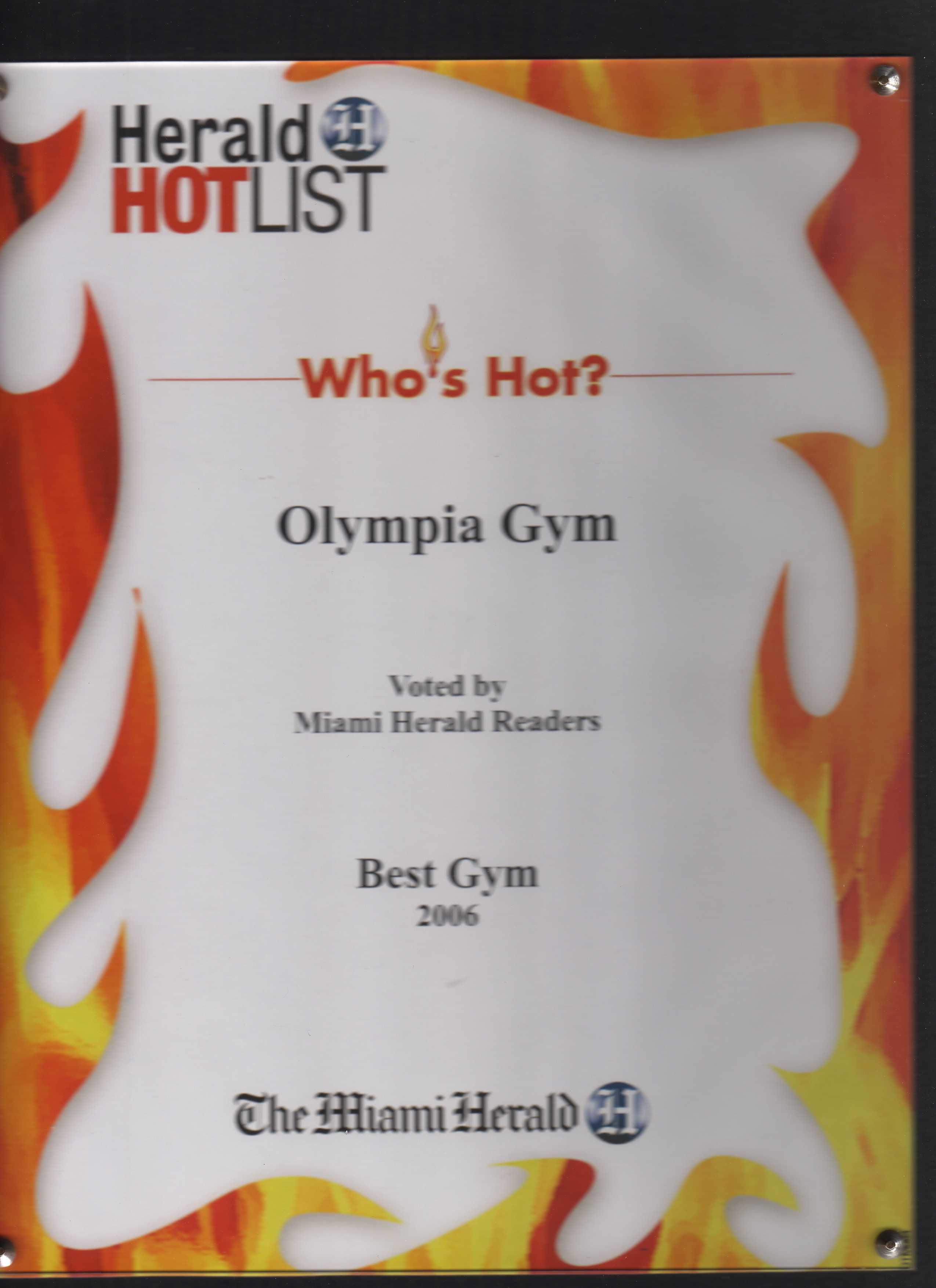 hot-list-06