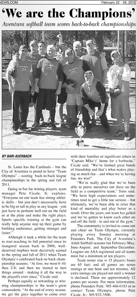 softball-champs2