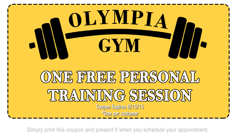 personal-training-survey-coupon-new