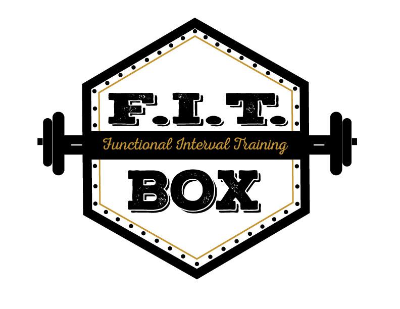 F.I.T. BOX