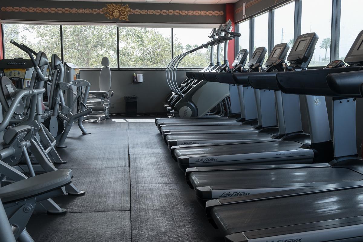 cardio-treadmills1200