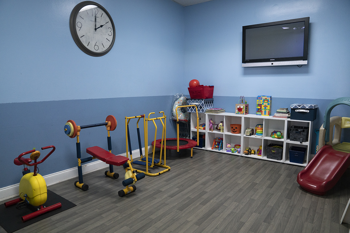 childcare1200