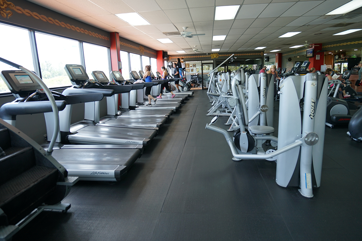 treadmills1200